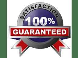 100satisfactionlogo