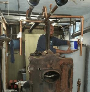 boilerinstallationwauwatosa-jpg