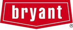 Bryant boiler repairs by Capital Heating & Cooling