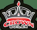crownboilers