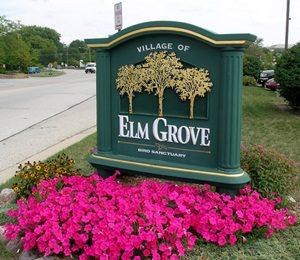 elmgrovewi