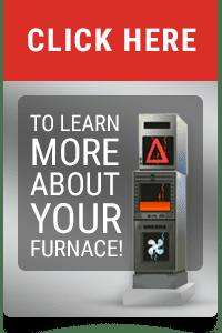 furnacesystem