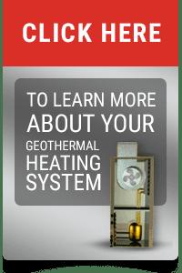 geothermalheating