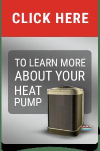 heatpumpsystem