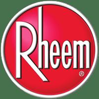 Finance Your Rheem AC & Furnace Installations!