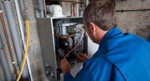 boiler_service_res_sidebar