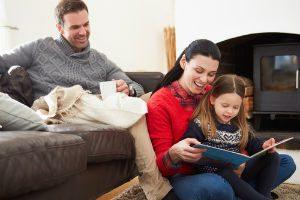 warmfamilyheating