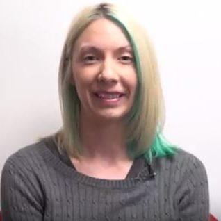 Erin HVAC installation coordinator