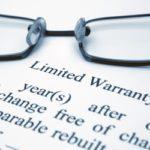 ac warranty