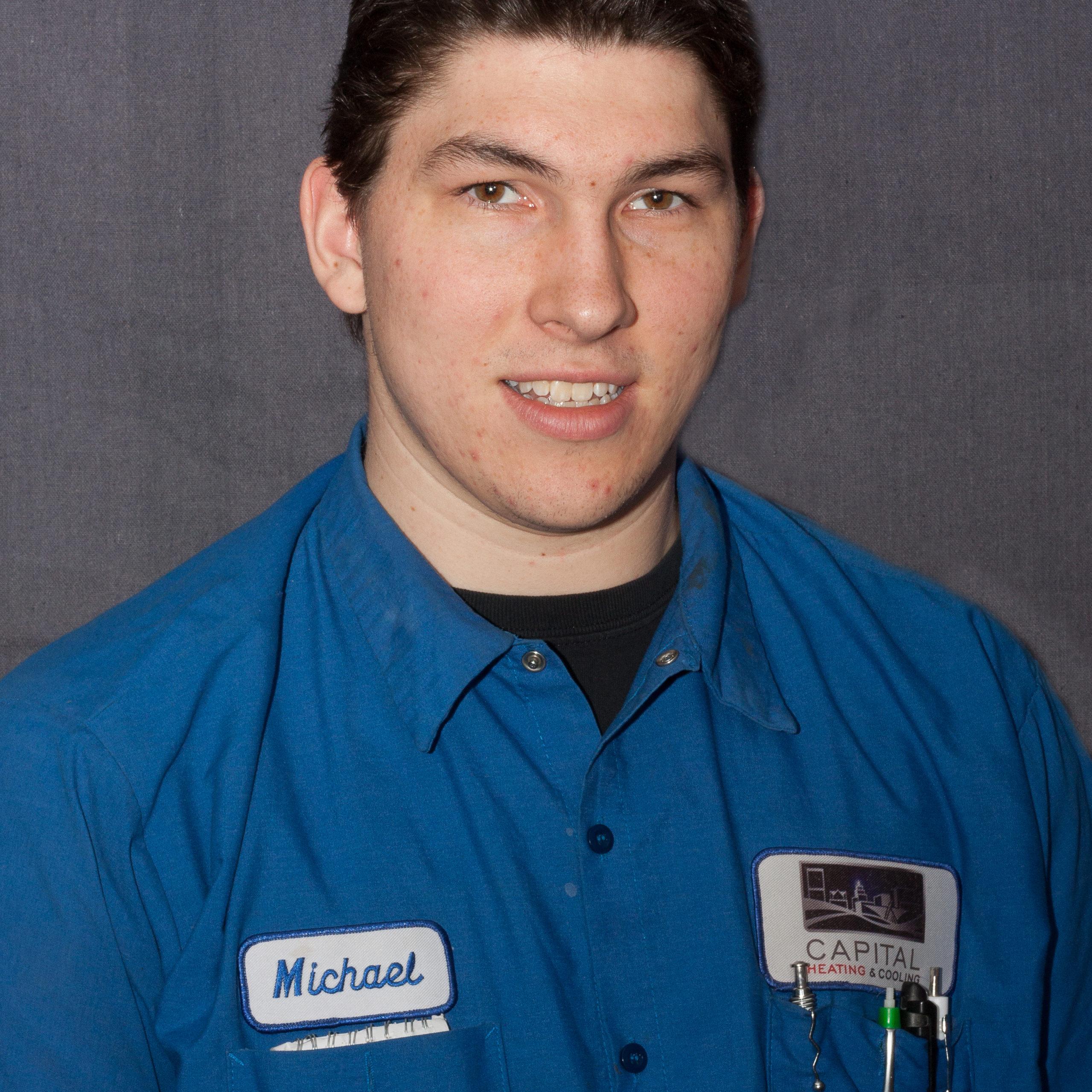 Menomonee Falls HVAC Install Technician