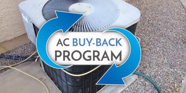 ac buy back deal