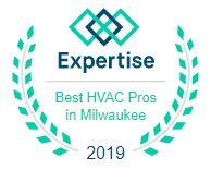 2019-Expertise