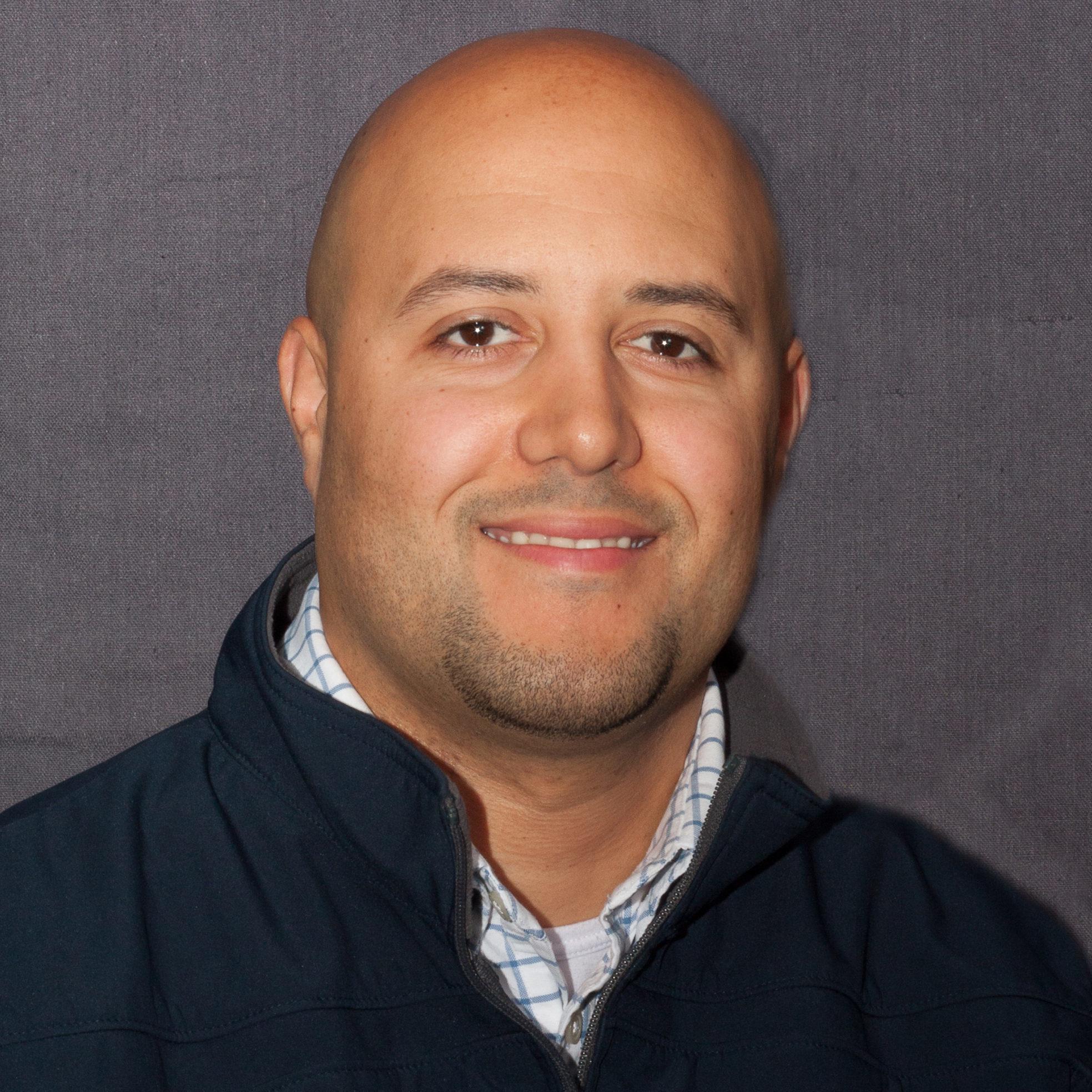 Jason Alkhaldi-2