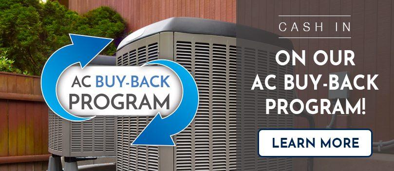 AC Buy Back Program