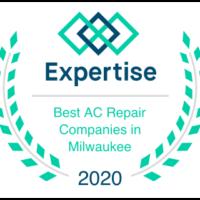 Best AC Repair Company in Milwaukee