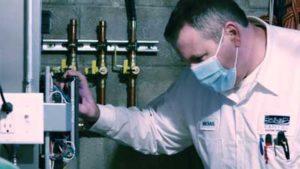 Boiler Repair Milwaukee Wisconsin