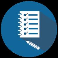 AC-Maintenance-Checklist-Icon
