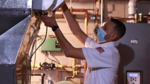 Milwaukee Air Conditioner Repair