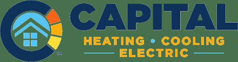 Capital HVAC