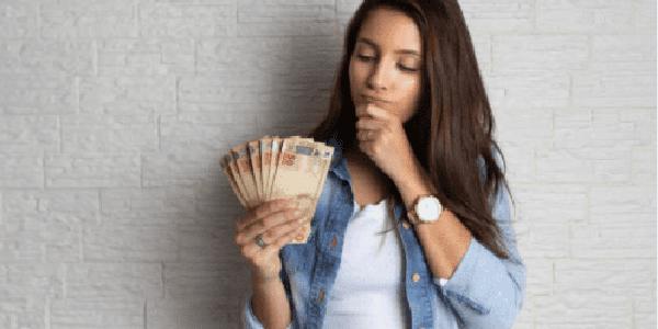 Capital-Cash-lady-600x300